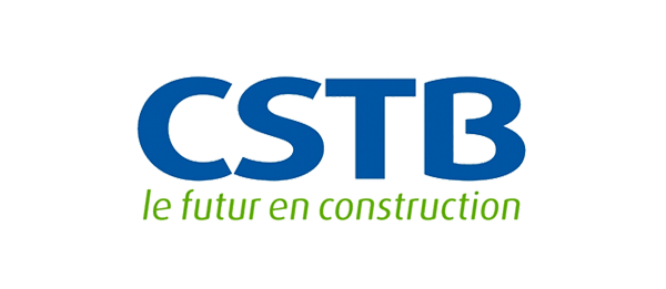 6 – CSTB