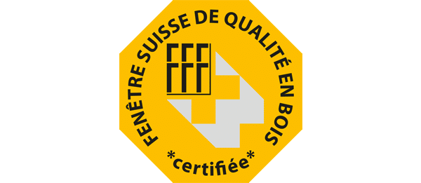 4 – FFF