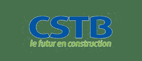 Label CSTB