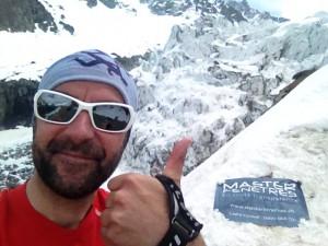 Master Fenêtres_sponsoring
