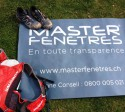 sponsoring_masterfenetres_trail