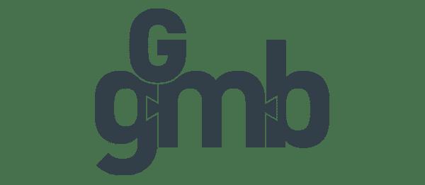 9 – GGMB