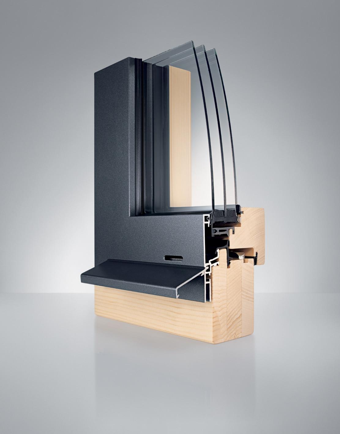 fen tres bois alu devis pose prix pros vaud et gen ve. Black Bedroom Furniture Sets. Home Design Ideas