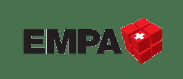 Label Empa