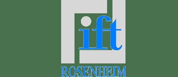 Testé par IFT Rosenheim
